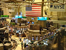 220px-NYSE127