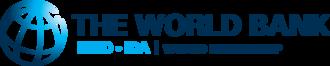 World_Bank_logo (2)