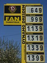 160px-Fan-Tankstelle_von_Dynamo_Dresden